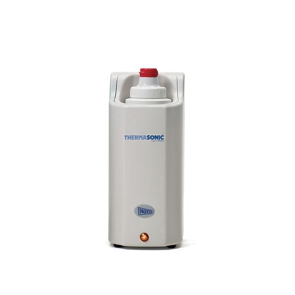 thermasonic gel warmers 1 bottle 8oz 120v